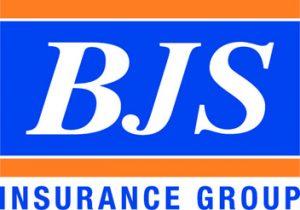 bjs-about