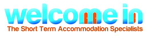 come-in